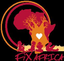 Special Needs Port Elizabeth – Fix Africa